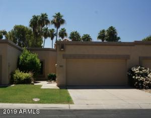 19225 N 93RD Drive, Peoria, AZ 85382