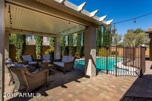 15861 W MESCAL Street, Surprise, AZ 85379