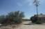 925 N JACK BURDEN Road, Wickenburg, AZ 85390