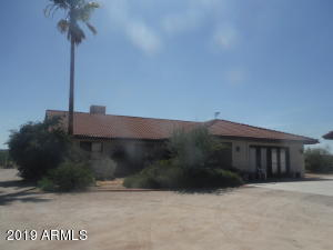 925 N JACK BURDEN Road, Wickenburg, AZ 85390
