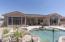 28448 N 114TH Place, Scottsdale, AZ 85262