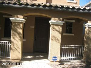 3797 E SANTA FE Lane, Gilbert, AZ 85297