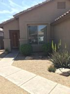 4319 E Tether Trail
