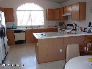 9619 W Carol Avenue, Peoria, AZ 85345