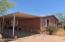 26590 W PETERS Road, Casa Grande, AZ 85193