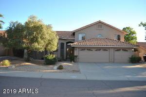 10379 E PERSHING Avenue, Scottsdale, AZ 85260