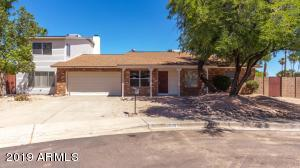 Property for sale at 10207 S 43rd Court, Phoenix,  Arizona 85044