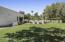 8222 N 50TH Street, Paradise Valley, AZ 85253