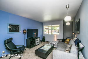 3302 E PINCHOT Avenue, 7, Phoenix, AZ 85018