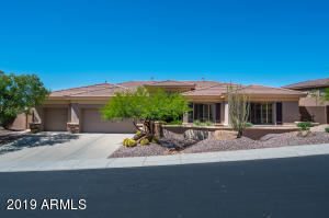 42506 N BACK CREEK Way, Anthem, AZ 85086