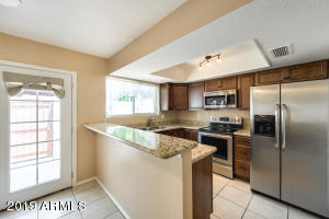 15435 N 28TH Street, 4, Phoenix, AZ 85032