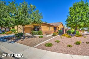 636 W TRELLIS Road, San Tan Valley, AZ 85140