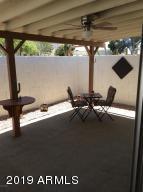 13611 N 24TH Lane, Phoenix, AZ 85029