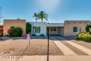 4834 N 76TH Place, Scottsdale, AZ 85251