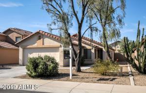 1358 E 10TH Street, Casa Grande, AZ 85122