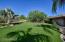 5353 E CAMELBACK MANOR Drive, Paradise Valley, AZ 85253