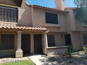 3491 N ARIZONA Avenue, 78, Chandler, AZ 85225