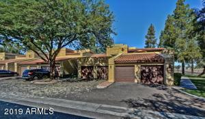 8214 N 21ST Drive, A208, Phoenix, AZ 85021