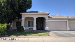 13212 W Rovey Avenue, Litchfield Park, AZ 85340