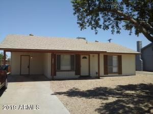 2624 W Carter Drive, Tempe, AZ 85282