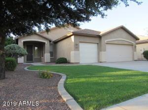 12544 W APODACA Drive, Litchfield Park, AZ 85340