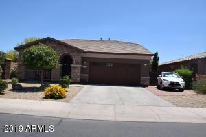 15011 W MONTECITO Avenue, Goodyear, AZ 85395