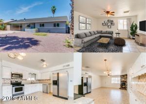 916 E 8th Avenue, Mesa, AZ 85204