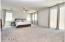 43489 W CYDNEE Drive, Maricopa, AZ 85138