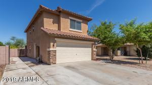 618 S 111TH Lane, Avondale, AZ 85323