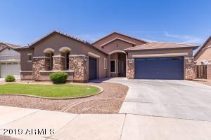 13614 W VERDE Lane, Avondale, AZ 85392