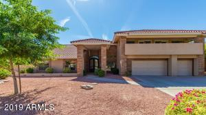Property for sale at 12002 S Tuzigoot Court, Phoenix,  Arizona 85044