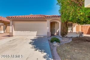 8162 E ONZA Avenue, Mesa, AZ 85212