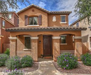 115 E CATCLAW Street, Gilbert, AZ 85296