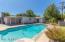 3726 N 35TH Street, Phoenix, AZ 85018