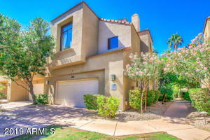 8989 N GAINEY CENTER Drive, 202, Scottsdale, AZ 85258