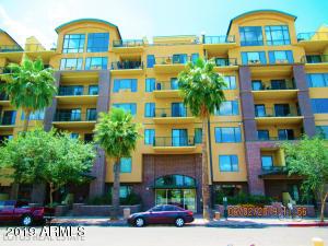 17 W VERNON Avenue, 315, Phoenix, AZ 85003