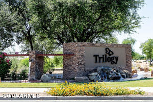 Coveted 55+ Trilogy Golf Community!!