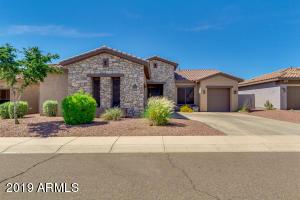 1825 E LATONA Road, Phoenix, AZ 85042