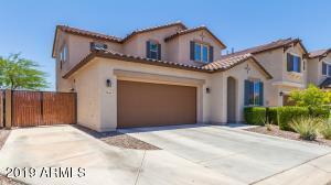 7949 E BOISE Street, Mesa, AZ 85207