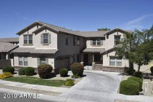 2140 S 168TH Drive, Goodyear, AZ 85338