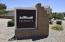 2140 S 168TH Drive, Goodyear, AZ 85338