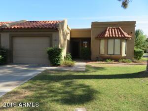 9729 W KERRY Lane, Peoria, AZ 85382