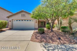 20238 N 32ND Place, Phoenix, AZ 85050