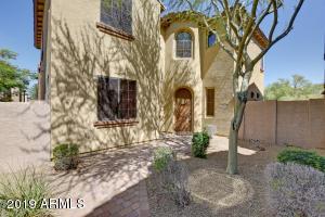 2342 W Jake Haven, Phoenix, AZ 85085