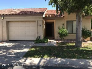 1021 S GREENFIELD Road, 1128