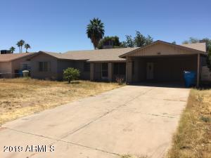 4231 E ROESER Road, Phoenix, AZ 85040