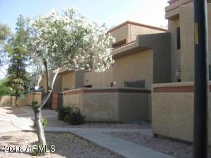850 S RIVER Drive, 1103, Tempe, AZ 85281