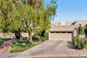 8602 N 84TH Place, Scottsdale, AZ 85258