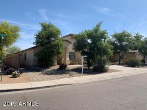 1362 W Busa Drive, San Tan Valley, AZ 85143