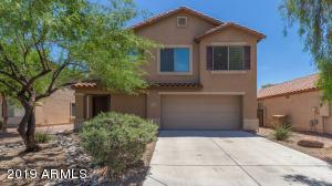 2083 S 159TH Lane, Goodyear, AZ 85338